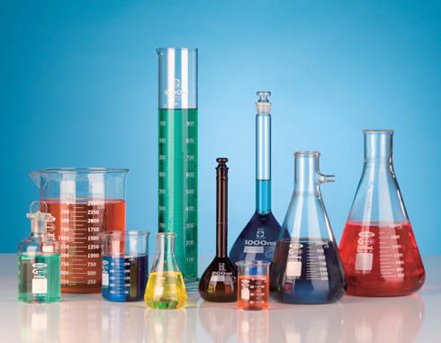 chemistry-lab-equipment-500x500